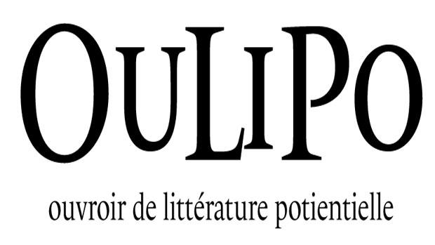 l-oulipo